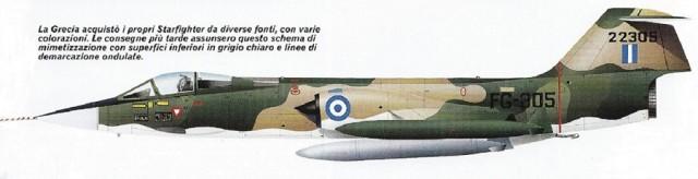 F-104 (2)