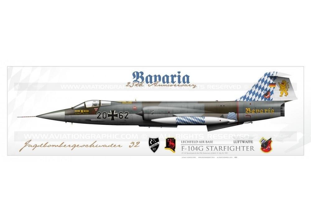 f-104g-starfighter-2062-jbg32-bavaria-lw-121