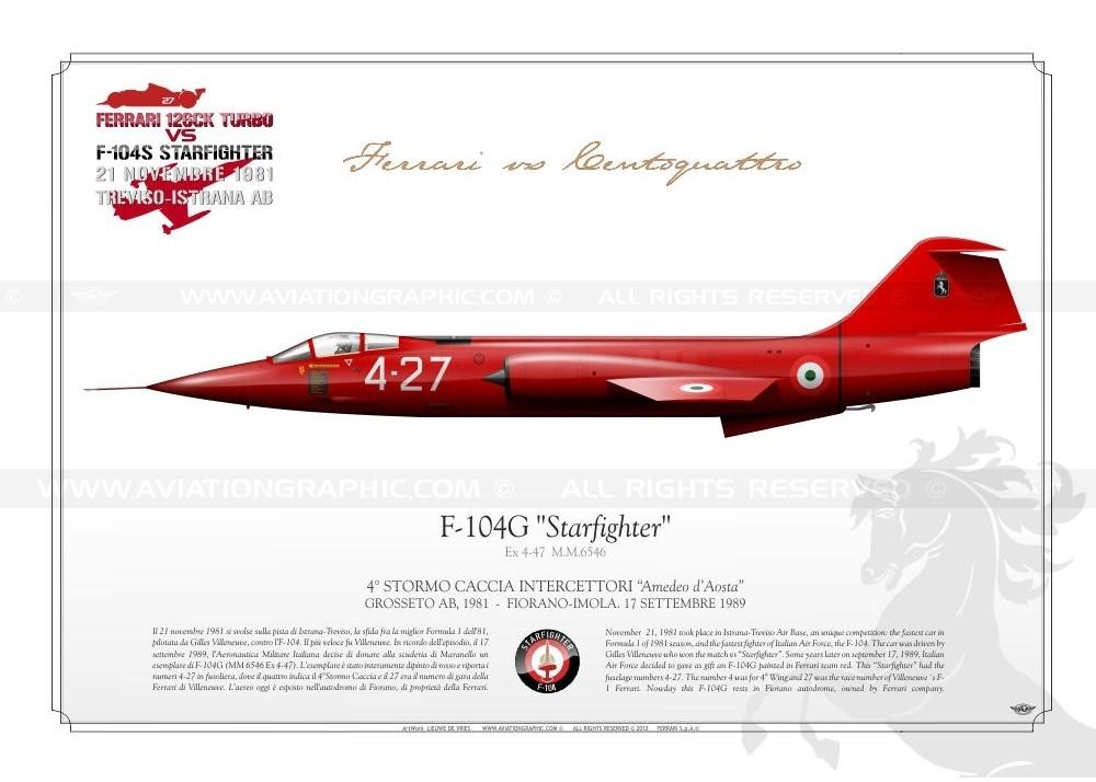 f-104g-starfighter-4-27-ferrari-lw-104