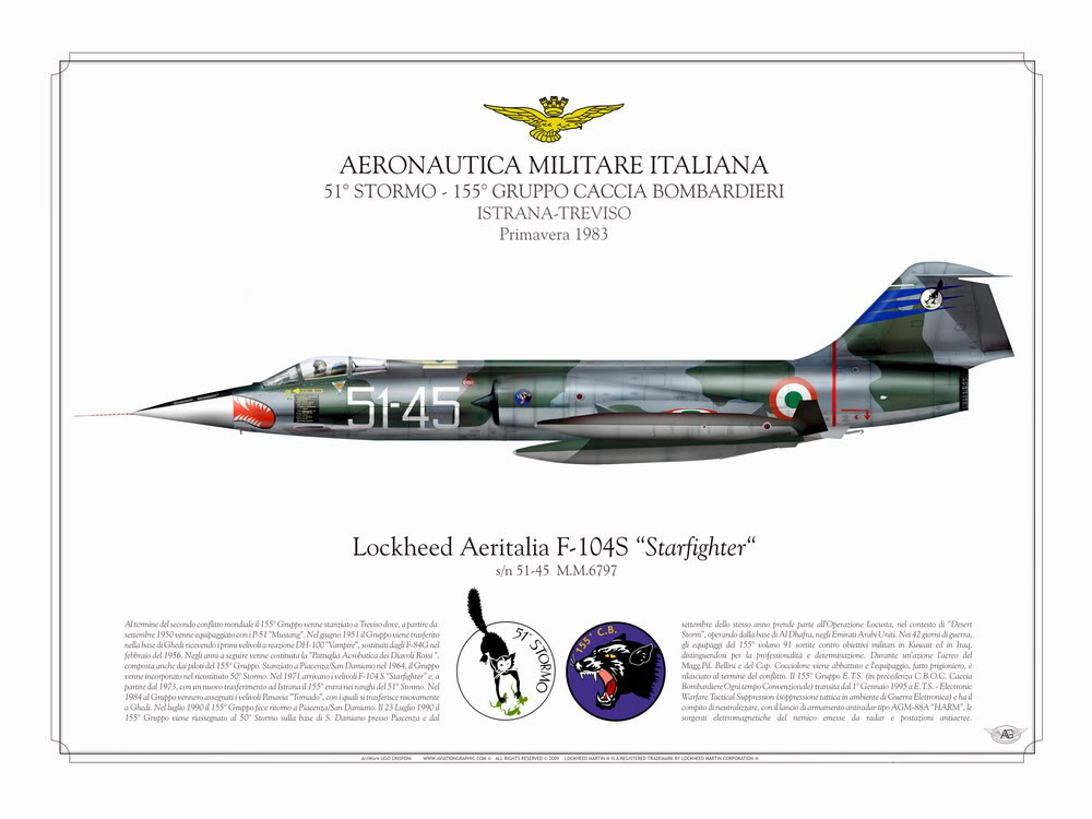 F104S Starfighter (2)