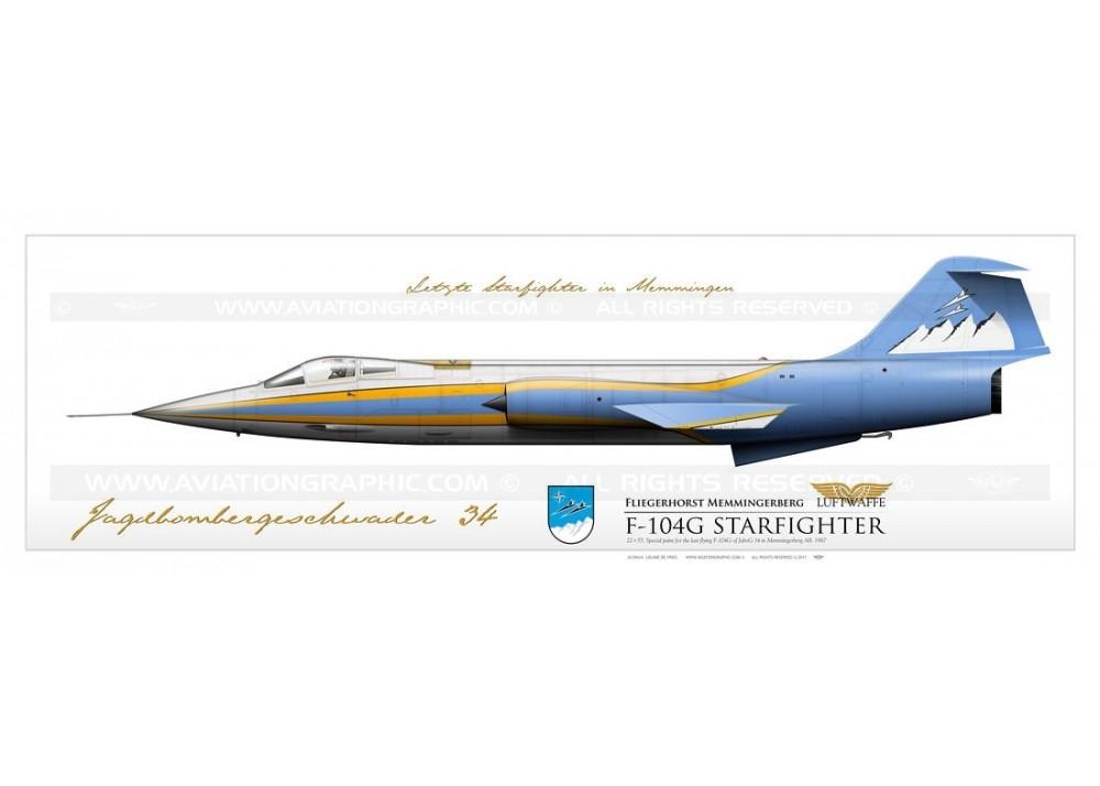 f-104g-starfighter-jabog34-lw-85 (1)