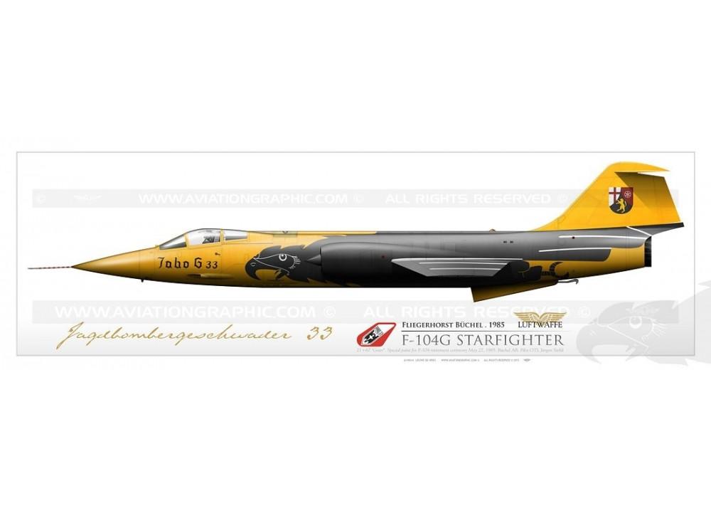 f-104g-starfighter-jabog34-lw-85