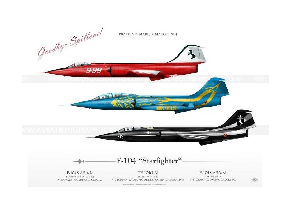 f-104s-asa-m-starfighter-farewell-am-jp-708