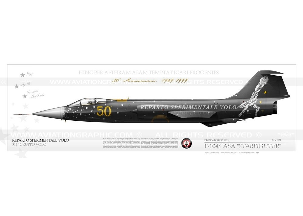 f-104s-starfighter-5-32-am-lw-146 (1)