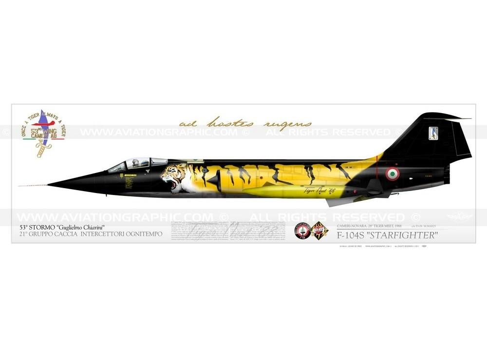 f-104s-starfighter-5-32-am-lw-146