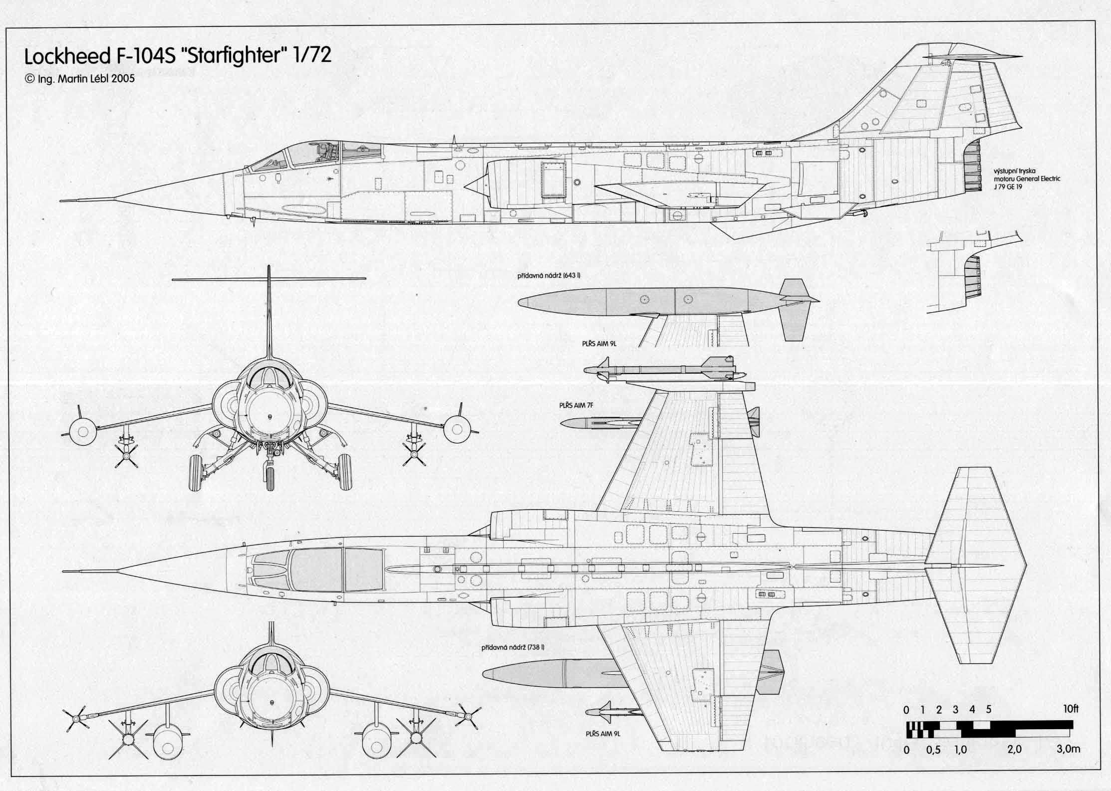 F-104S_Revi_28329
