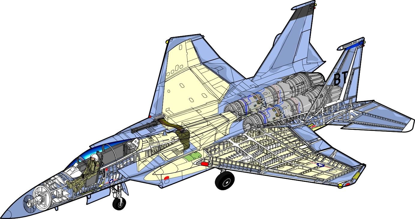 f 15 eagle diagram find image 1978 corvette fuse box diagram
