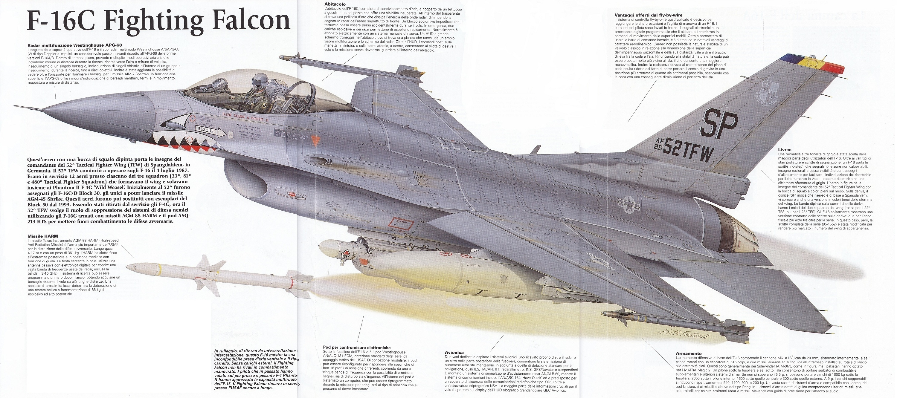 f 16 cutaway pictures to pin on pinterest