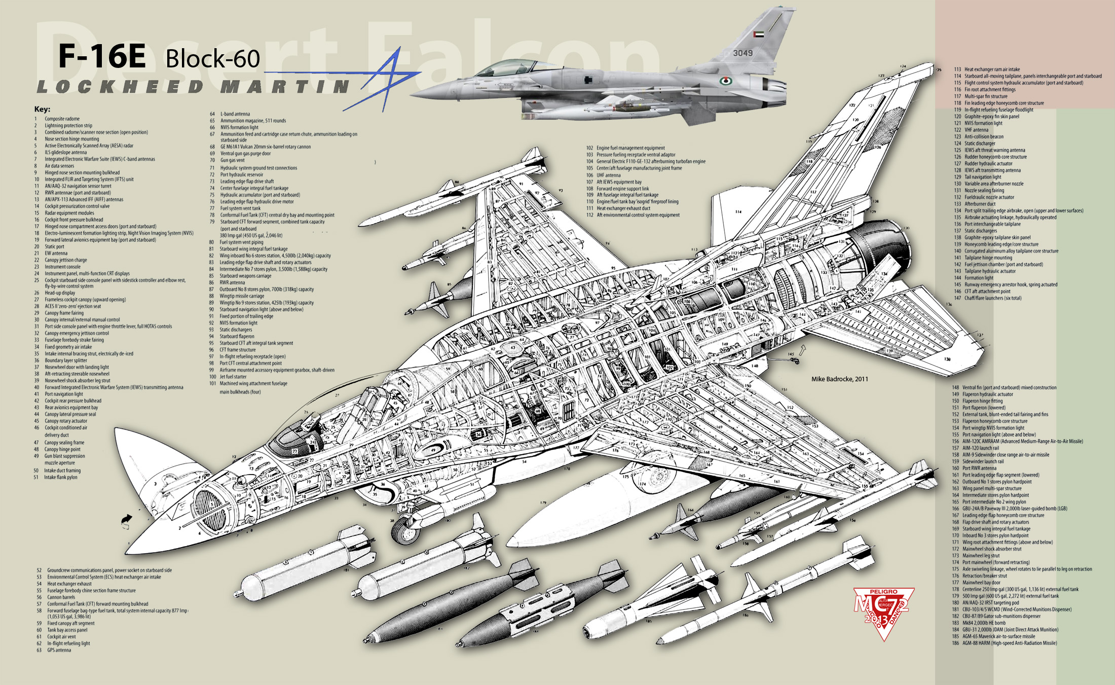 F 117 Stealth Fighter Drawing Pinturas on Pinterest ...